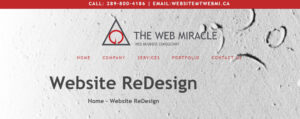 websiteredesign-researc-websites-mobile-responsive-device-brampton-thewebmiracle-ontario-canada-it-consultant--business-lawyerwebdevelopment-developer-graphicdesigner