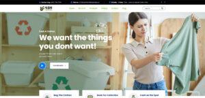 environmental-cash4clothescanada-recycle-eco-friendly-thewebmiracle