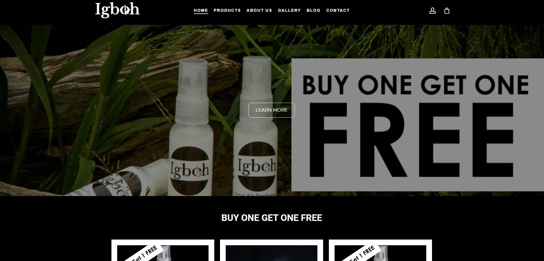 igboh-airfreshenerslavendercitrus-spray-toronto-thewebmiracle