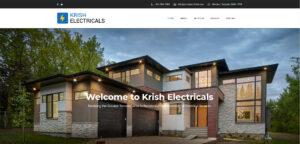 krishelectricalsbrampton-electricissue-lightingswitch-thewebmiracle